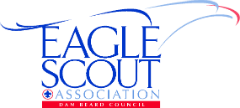 Dan Beard Eagle Scout Association