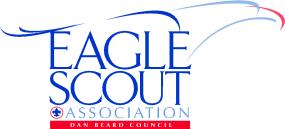 Dan Beard Eagle Scout Association